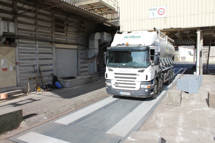 36m_weighbridge