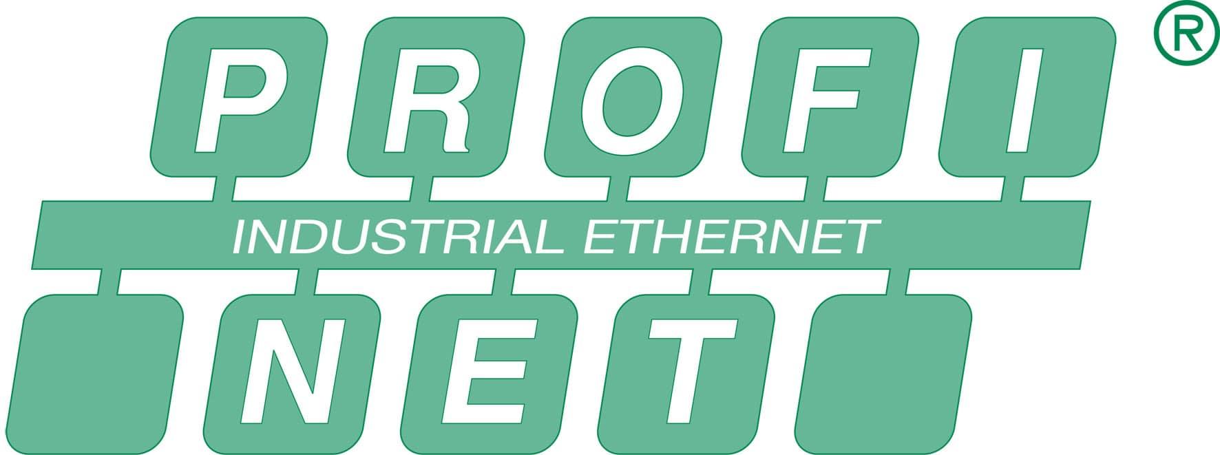 Profinet_logo