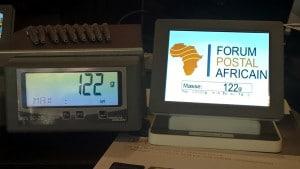 Forum postal africain 2015_2