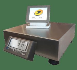 balance-postale-30kg-_-3_détouree-1024x932