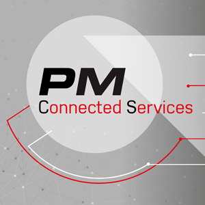 PM connected services