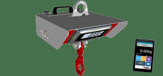 crane scale CSi5